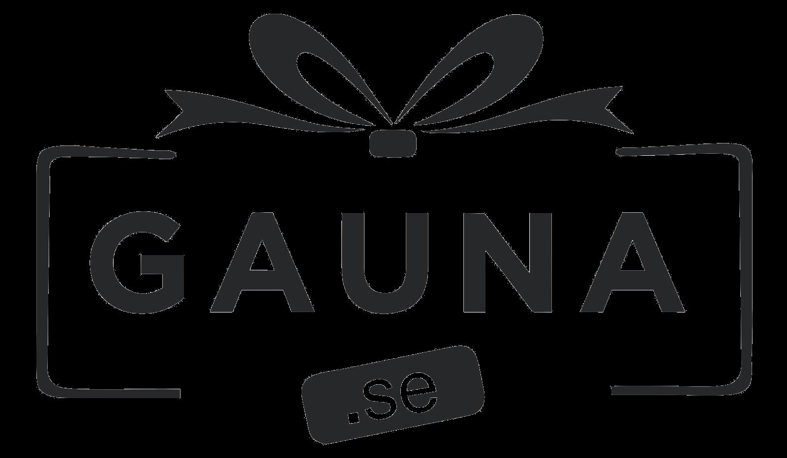 Gauna